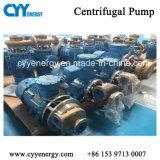 Pompa centrifuga dell'argon dell'azoto dell'ossigeno di trasferimento del liquido criogenico