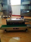 Saco de contínua máquina de vedação rotatória 2017