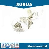 Производитель сварка алюминиевых шаровой шарнир
