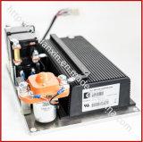 Carrinho de golfe Peças do Conjunto do controlador do motor de propulsão CURTIS 1221m-6701