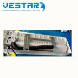 Condicionador de ar portátil do preço da unidade interna solar do teto do carro