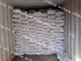 Perles bicarbonate de soude solide/caustique de bicarbonate de soude caustique/éclailles bicarbonate de soude caustique