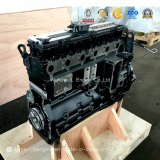 Hot Sale Qsl8.9 QSL9 8.9L Bloc long moteur, Moteur de base