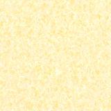 Mattonelle Polished gialle Fp6003 della porcellana di Foshan 600*600 Pulati
