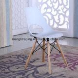 ينجّد حديثة خشبيّة ساق متّكأ بلاستيكيّة يتعشّى جدية كرسي تثبيت