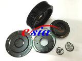 Kamatsu 8pk 145mm를 위한 자동차 부속 AC 압축기 자석 클러치