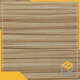 지면, Changzhou, 중국에서 가구 표면을%s 장식적인 종이를 인쇄하는 오크재 곡물 디자인