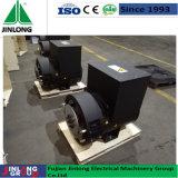 Генератор серии Jinlong Jl444dl безщеточный