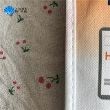 薄板にされたPP非編まれた袋のショッピング戦闘状況表示板のスーパーマーケット袋