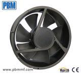 ventilatore assiale del motore senza spazzola di CC di 254X89mm