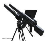 Anti-Drohne ⪞ Ontrol, lehnen Bla&simg ab; K-Fliege