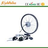 36V 250 Вт Бесщеточный Моторедуктора электрический комплект для переоборудования велосипеда