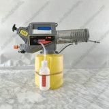 2L портативный дизельный двигатель машины противотуманных фар