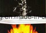 Scheda a prova di fuoco del MgO della scheda della parete