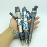 Erikc 0445120126 Volledige Injecteur 0 445 120 126 van de Brandstof van de Brandstofinjector Originele en Dieselmotor Inyector 0445 120 126 voor Kobelco Mitsubishi