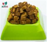 De beste Vorst van de Hondevoer - droog Droog Voedsel voor huisdieren Salmom