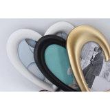 В форме сердечка любовник рамка для фотографий в ЭБУ системы впрыска