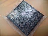 De Oro de inmersión Tacoinc Cer-10 1,19mm Control de la impedancia de placa de circuito impreso PCB