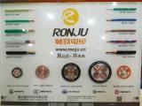 Kabel-Draht-Preis pro Messinstrument-verschiedene Typen des elektrischen Kabels