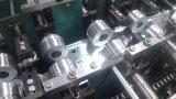 機械を形作るケーブル・トレーロールシート・メタル