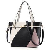 Nieuw Product de Handtas van de Schouder van de Manier van de Dame Handtas voor Vrouwen