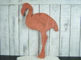 لون قرنفل نحام جدار فنية زخرفة