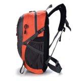 袋をハイキングする昇進の方法屋外スポーツキャンプ旅行バックパック