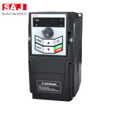 SAJ sistema di azionamento elettronico di CA del convertitore di frequenza di 3 fasi