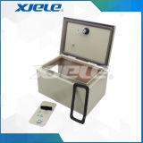 방수 배급 상자 전력 공급