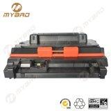 Toner 83A 49A 12A 05A 80A della cartuccia della stampante a laser dell'HP