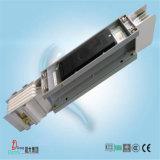 Sistema de alumínio de Busduct feito em China