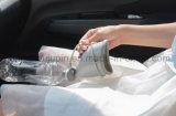 OEM de Plastic Openlucht Drinkbare Volwassen Tribune van de Noodsituatie van Kinderen PLAST Urinoir Piss