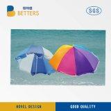 يشخّص [بش ومبرلّ/] مظلة خارجيّ مع حماية [أوف] صامد للريح