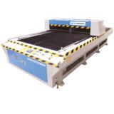 Tagliatrice calda del laser del metallo & del metalloide di vendita