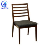 Muebles de madera metal Hotel comercial silla Buscar