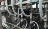 5 gallons de Barreled de chaîne de production (WFC)