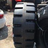 Neumáticos profundos del cargador del modelo L-5 del neumático 23.5-25 de la alta calidad OTR