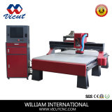Tête simple graveur machine CNC CNC VCT-1313W