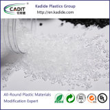 Chemical Resistance Resin and High Impact Pellets PC Masterbatch