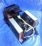 Módulo o menor patenteado do condicionador de ar da C.C. para o condicionador de ar portátil