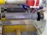 De Scherpe Machine van de steen voor Marble&Granite Column&Baluster&Pellet (SYF1800)