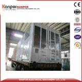 Shangchai 600kw 750kVA (660kw 825kVA) Behälter-Typ Diesel-Generator
