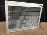 iluminação ao ar livre livre da corte de Badminton do diodo emissor de luz da luz de inundação do diodo emissor de luz do Flick 680W