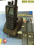 디지털과 아날로그 최빈값에 있는 VHF Dmr 시스템을%s VHF 소형 라디오