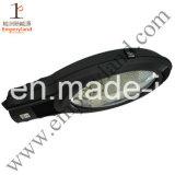 5m 20W de protección IP68 Calle luz LED Solar DZS-05-20(W)