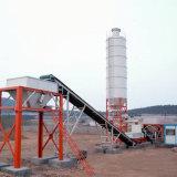Gemaakt in Concrete het Groeperen van de Prijs Wbz300 van China Goede Installatie op Verkoop
