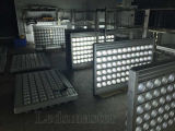 1000000 루멘 LED Outdoor Flood Light 1000W 2000W 3000W 4000W 5000W