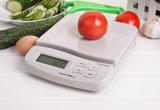 [فكس] مطبخ إستعمال [6000غ/1غ] إتفاق مقياس