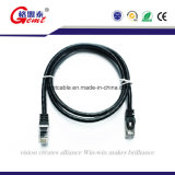 Patch cable Cat7 com conectores RJ45