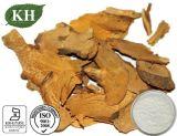 CLAR de Polydatin el 98% del extracto de Cuspidatum del Polygonum de la fuente de la fábrica